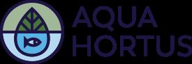 Aqua Hortus