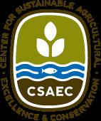 CSAEC