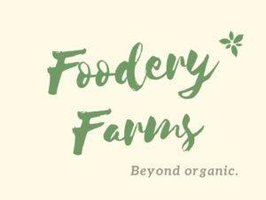 Foodery Farms